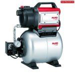 AL-KO HW 3000 CLASSIC házi vízmű   112845