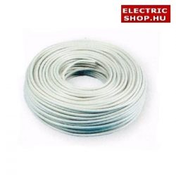 MT 3x1,5mm2 300/500V H05VV-F vezeték (kábel)