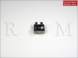 Egyenirányító Graetz kocka Simson Roller
