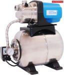 Güde 6026 házi vízmű hidrofor HWW 1000 P  házi vízellátó
