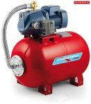 Pedrollo Hydrofresh JSWm 3AL 24CL házi vízmű vízellátó