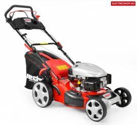 HECHT 548 SW 5 IN 1 Benzinmotoros önjáró fűnyíró