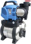 Güde 94232 Házi vízmű hidrofor HWW 1400 VF INOX
