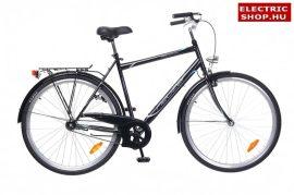 Neuzer Balaton 28 férfi kerékpár