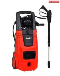 Hecht 326 magasnyomású mosó 2600 Watt sterimob