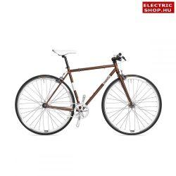 """Csepel 28"""" Royal *** 28/510 13 kerékpár"""