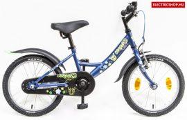 Schwinn-Csepel DRIFT 16 kerékpár