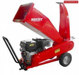 HECHT 6208 benzinmotoros kerti ágaprító