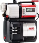 AL-KO HW 5000 FMS Premium Házi vízmű  112851