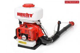 Hecht 459 permetszórógép 59 cm3 benzinmotoros háti permetezőgép