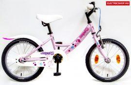 Csepel LILY 16 kerékpár