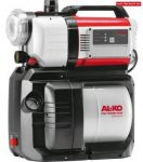 AL-KO HW 4000 FCS Comfort Házi vízmű  112849