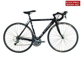 Neuzer WW RR600T ULTEGR  országúti (verseny) kerékpár