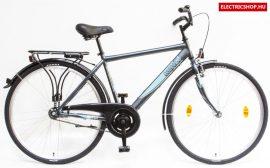 Schwinn Csepel 28 Budapest 28 GR férfi kerékpár Ajándékkal