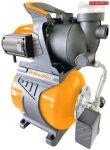 Riwall PRO REHS 1224 F házi vízmű 1200W előszűrővel (EP26A2001075B)