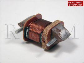 Töltőtekercs Simson 51 12V 21W Utángyártott