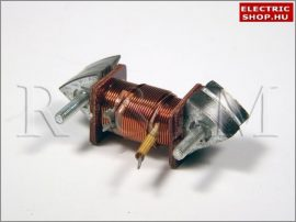 Töltőtekercs Simson Roller 6V 21W