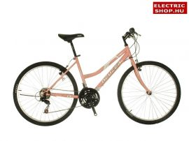 Neuzer Nelson 18 női MTB 26 kerékpár