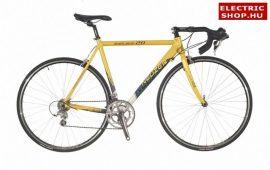Neuzer Whirlwind 2.0 országúti (verseny) kerékpár