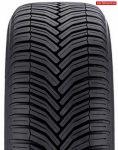 Michelin 195/65R15 91H CrossClimate+ négyévszakos gumiabroncs