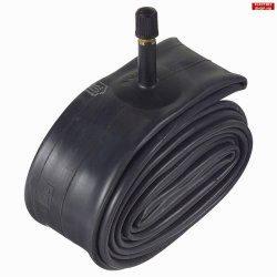 Tömlő kerékpár 26x1,75-2,125 MTB (belső gumi)