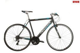 Neuzer Courier országúti (verseny) kerékpár