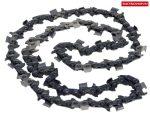 Hecht 33E57E láncfűrész lánc alkalmazható : HECHT 941  1840  2040  2048  2440  2439  2250  2416 QT láncfűrészekhez