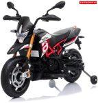 Hecht APRILIA DORSODURO 900 Elektromos Kismotor