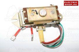 Akkumulátor töltő Simson 6V 1 tekercses