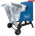 Scheppach HS 520 hintafűrész elektromos 230 V 5905107901