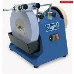 Scheppach TIGER 2500 PRO Csiszoló rendszer elektromos 230 V 5903202901