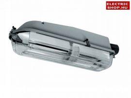 Közvilágítási lámpatest 1x36W IP65 MODUS LV TC-L 2G11