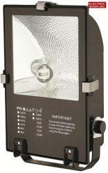 Fémhalogén fényvető MH2 RX7S 150W /AS (reflektor)