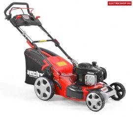 HECHT 5494 SB 5 IN 1 Benzinmotoros önjáró fűnyíró