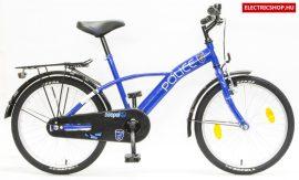 Schwinn-Csepel Police 20 kerékpár