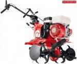 Solo by AL-KO MH 7505 V2R  Motoros kapa   127322