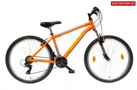 Csepel Magnum 26 21SP ifjúsági kerékpár