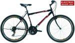 Neuzer Nelson 30 férfi MTB 26 kerékpár