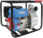 Güde 94256 Motoros szivattyú GMP 200 4T benzinmotoros vízszivattyú