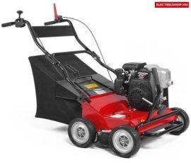HECHT S 460 H Benzinmotoros gyepszellőztető PROFI