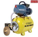 ELPUMPS VB 25/1300B Házi vízellátó 1300W (házi vízmű) (magyar) (bronz lapát)