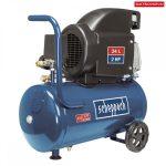 Scheppach HC 26 olajkenésű kompresszor 24 l 5906135901