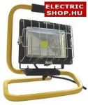 LED Reflektor hordozható 20W