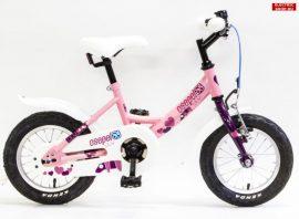 Csepel LILY 12 kerékpár