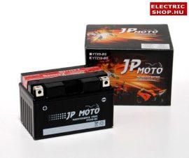 JP MOTO YTX4L-BS
