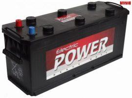 Electric Power Akkumulátor 12V 155Ah 900A Bal+ HD