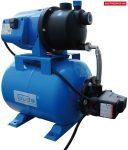 Güde 94667 Házivízmű HWW 3100 K, hidrofor házi vízmű házi vízellátó