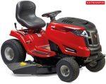 MTD Optima LG 200 H oldalkidobós fűnyíró traktor