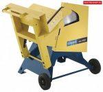 Scheppach WOX D 500 hintafűrész elektromos 230 V 1905108901