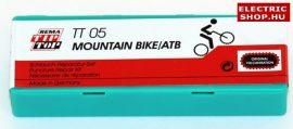 Foltkészlet (Ragasztókészlet) TT-05 MTB/ATB